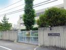 京都府八幡市橋本栗ケ谷の周辺情報