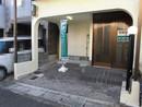 京都府京都市伏見区醍醐池田町の駐車場