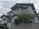 京都府京都市伏見区醍醐西大路町の外観