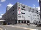 京都府京都市伏見区醍醐西大路町の周辺情報