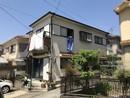 兵庫県神戸市北区有野町唐櫃の外観