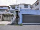 兵庫県神戸市西区秋葉台3丁目の外観