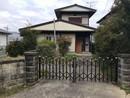 兵庫県西脇市和布町の外観