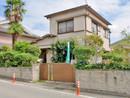 兵庫県神戸市西区押部谷町福住の外観