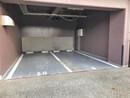 サウスレーベン小野の駐車場
