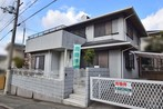 兵庫県姫路市城見台3丁目の外観