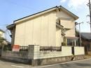 兵庫県姫路市香寺町溝口の外観