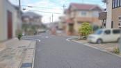 兵庫県姫路市網干区高田のその他
