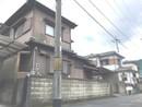 兵庫県姫路市砥堀の外観