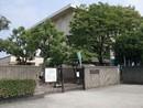 兵庫県尼崎市猪名寺1丁目の周辺情報