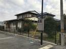 兵庫県西脇市和布町のその他