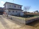 兵庫県小野市万勝寺町のその他