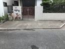 兵庫県神戸市須磨区天神町3丁目の外観