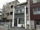 兵庫県神戸市兵庫区佐比江町の外観
