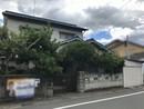 兵庫県たつの市龍野町片山のその他