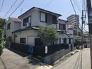 兵庫県神戸市須磨区桜木町1丁目の外観
