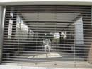 兵庫県神戸市垂水区桃山台3丁目の駐車場