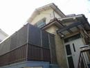 兵庫県神戸市垂水区城が山5丁目の外観