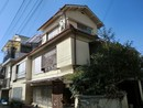 兵庫県神戸市垂水区城が山5丁目のその他