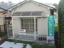 兵庫県神戸市垂水区泉が丘2丁目の外観