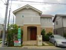 兵庫県姫路市飾磨区細江の外観