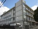 兵庫県姫路市飾磨区英賀の周辺情報