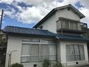 兵庫県たつの市龍野町片山の外観