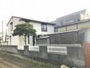 兵庫県姫路市北条永良町の外観