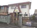宝塚市月見山2丁目のその他