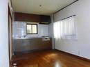 兵庫県神戸市垂水区霞ケ丘4丁目のキッチン