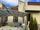 兵庫県神戸市垂水区小束台の外観