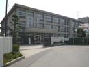 兵庫県高砂市曽根町の周辺情報