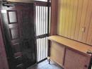 兵庫県加古川市別府町別府のその他