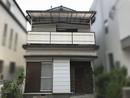 兵庫県加古郡播磨町北野添2丁目の外観