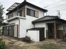 兵庫県加古郡稲美町中村の外観