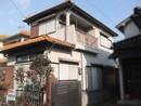 兵庫県加古川市平岡町新在家の外観