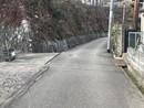 宝塚市山本東1丁目のその他