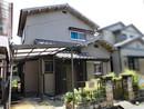 兵庫県加古川市別府町別府の外観