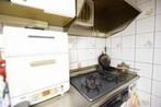 豊島区長崎3丁目のキッチン