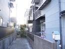 東京都東大和市清水2丁目のその他