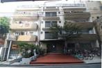 高円寺東コーポの外観