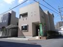 奈良県香芝市下田西4丁目の外観