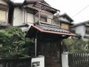 奈良県生駒市辻町の外観
