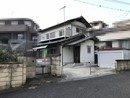 奈良県生駒市上町の外観