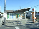 奈良県葛城市長尾の周辺情報