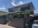 奈良県葛城市長尾の外観
