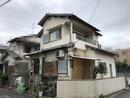 奈良県大和高田市神楽3丁目の外観