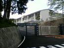 グローリー桜井北本町の周辺情報