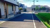 奈良県天理市富堂町のその他