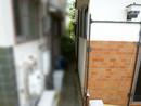 奈良県橿原市新口町の外観